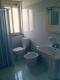 PicsArt_1431363128050